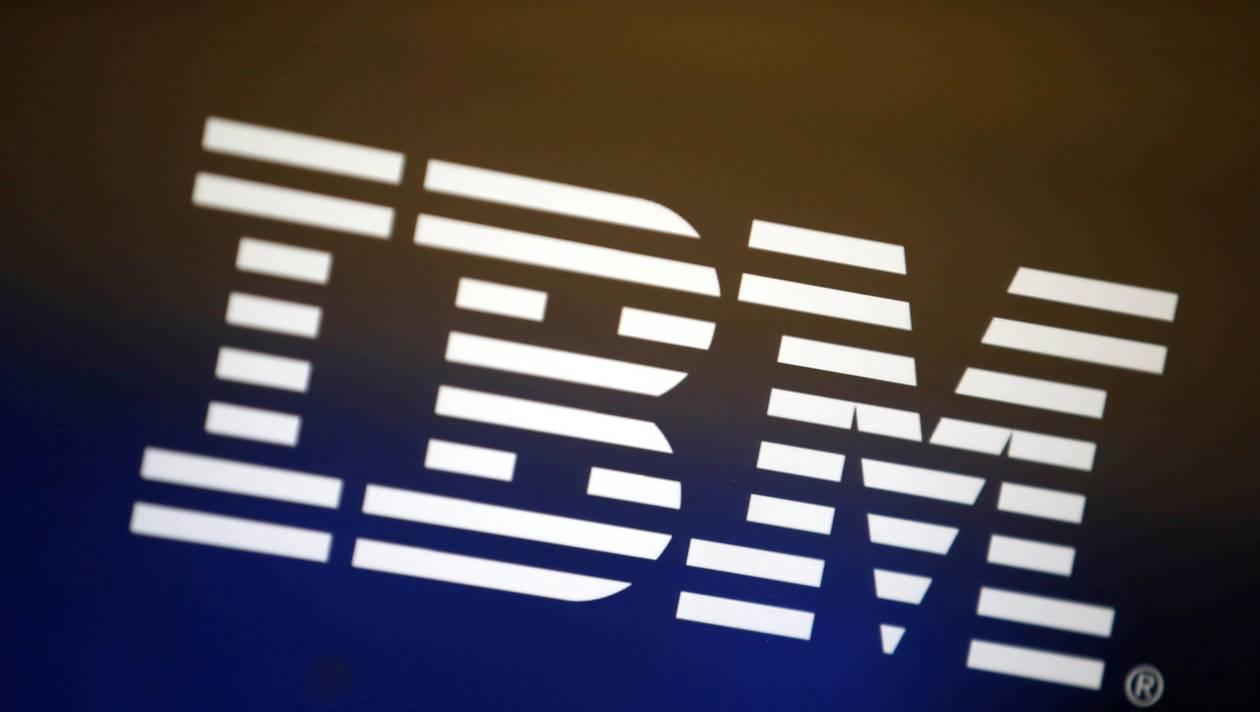 L'intelligence artificielle d'IBM n'est pas faite pour le débat