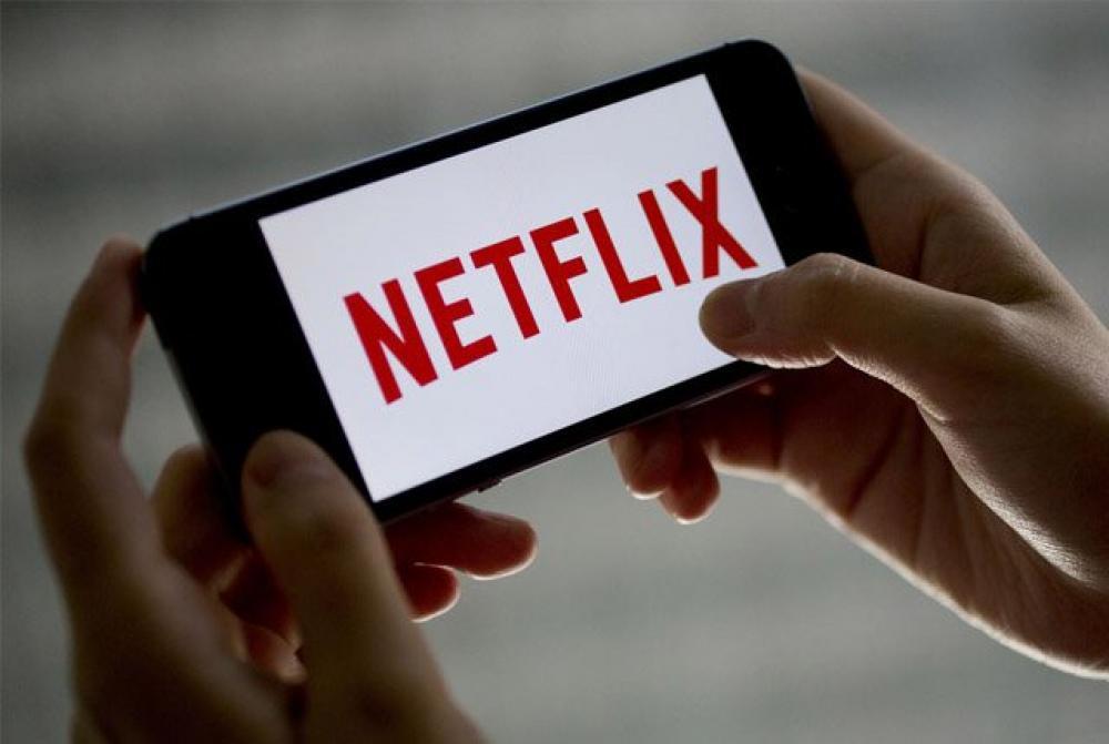 Netflix lance un abonnement mobile à moins de 5 euros par mois