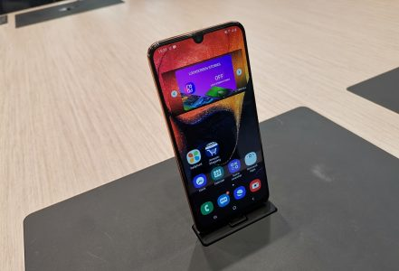 f69a09167e5 ... Smartphone à moins de 300 euros   comparatif des meilleurs modèles.  Meilleurmobile Le 23 avril 2019 à 3 00 ...