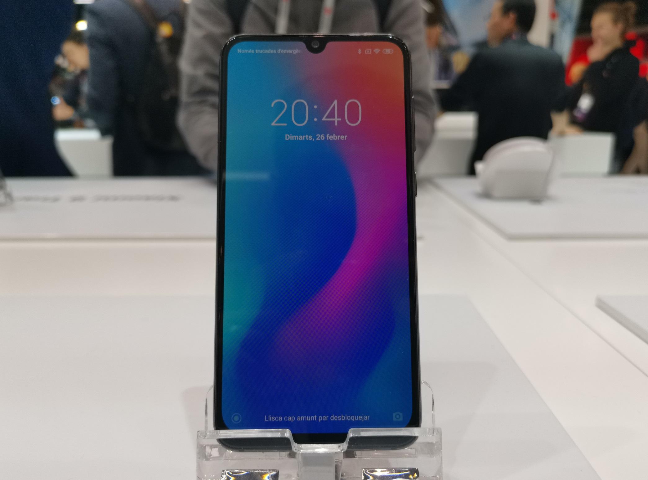 Xiaomi Mi 9 SE : une sortie en France est fortement envisagée