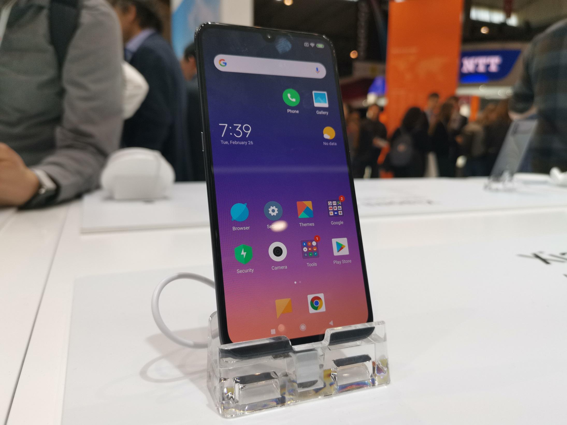 [ Prise en main ] Xiaomi Mi 9 et Mi 9 SE : toujours plus loin, toujours accessible