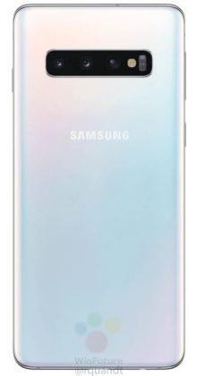 Samsung Galaxy S10 WinFuture 1 220x420 - Samsung Galaxy S10 et S10+ : ces rendus presse seraient officiels