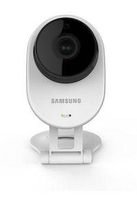 Samsung SNH-E6411