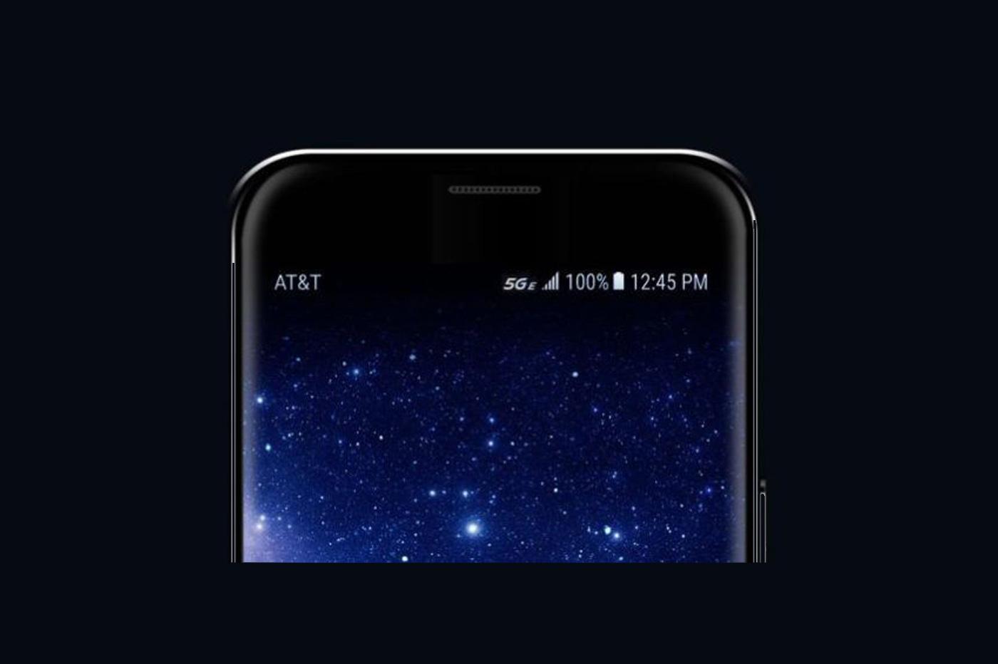États-Unis : certains iPhone avec iOS 12.2 affichent déjà la mention 5G