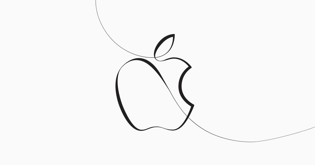 Les futurs Apple Watch et iPhone pourraient détecter l'odeur corporelle