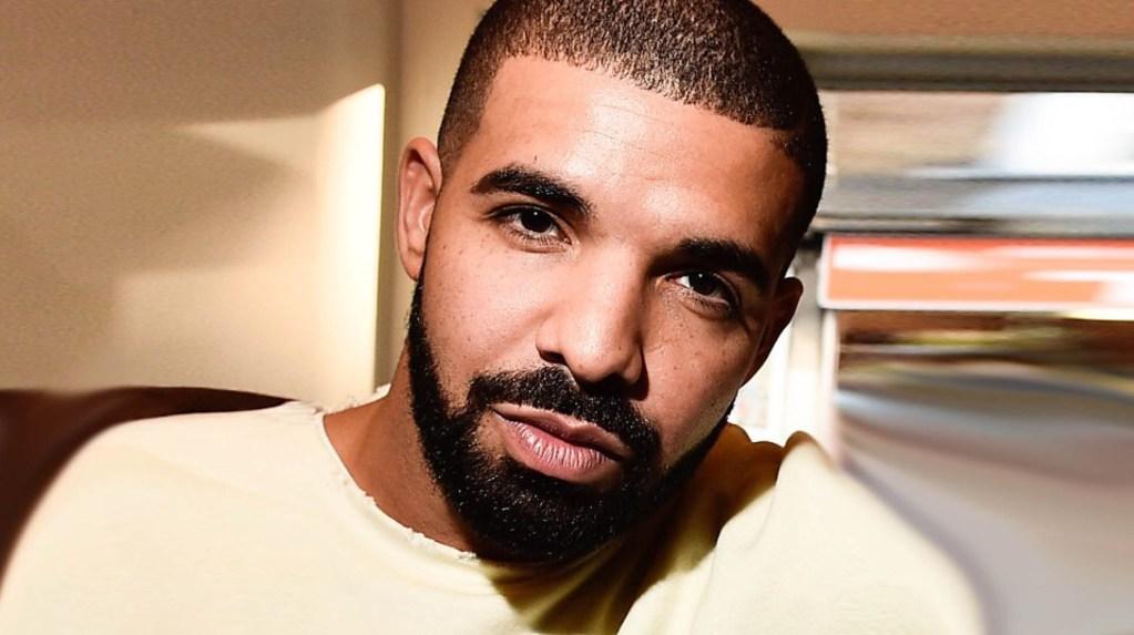 Drake a acheté une coque pour iPhone plus chère que votre voiture