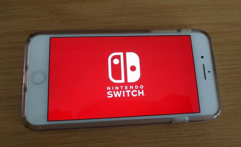 Nintendo Switch aura bientôt droit à un émulateur pour Android