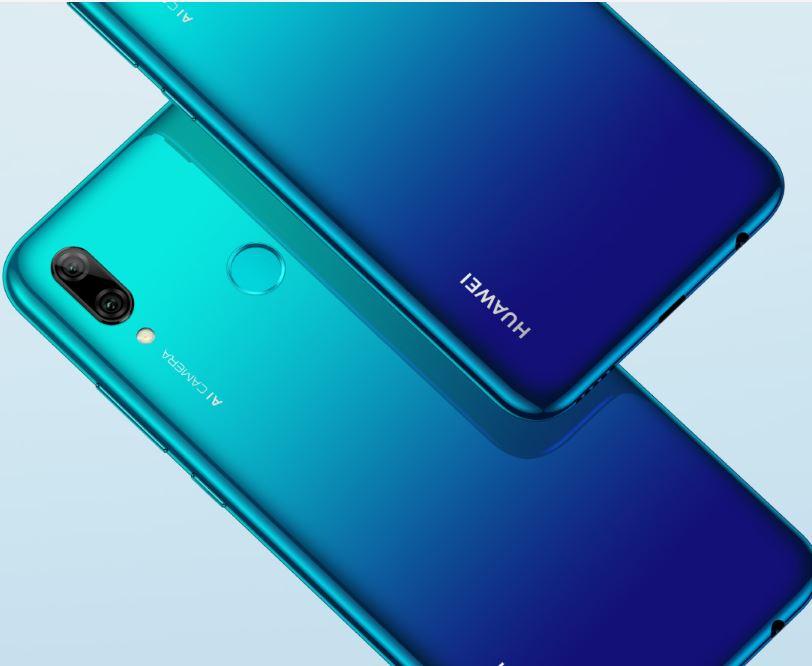 Top 5 des meilleurs smartphones à moins de 200 euros de 2019