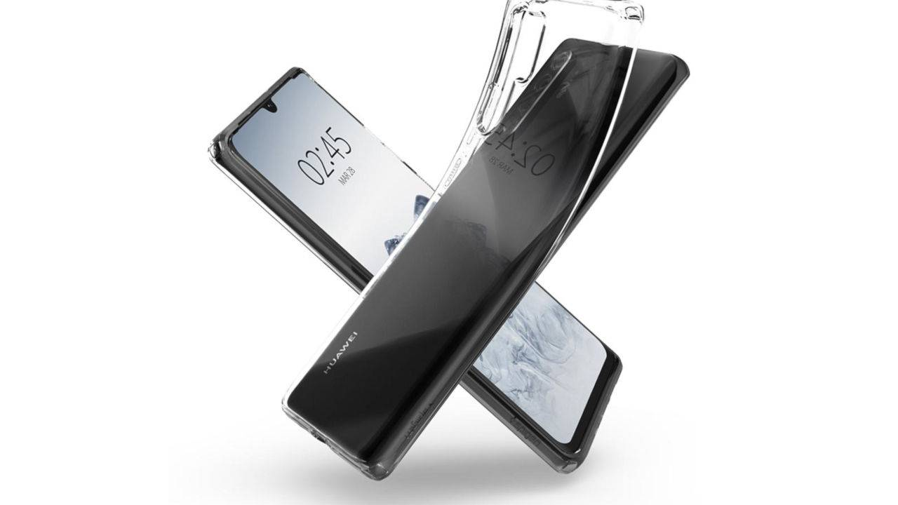 Huawei P30 Pro 5G : une exclusivité européenne temporaire !