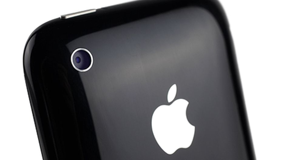 Rétrotech : les meilleurs smartphones de 2009