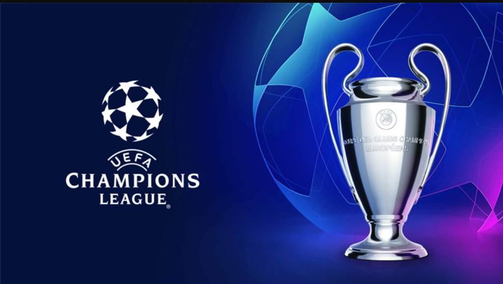 ldc - La chaîne pour mater Manchester United - PSG, c'est par ici !