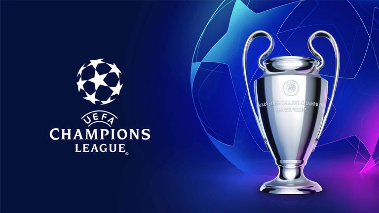 Top 5 des meilleures box internet pour regarder la Ligue des Champions