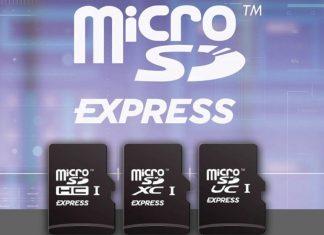 MWC 2019 : la SDA annonce un nouveau standard pour les cartes microSD plus rapides
