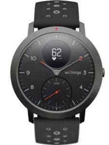 Top 5 des meilleures montres connectées pas chères à acheter en 2019