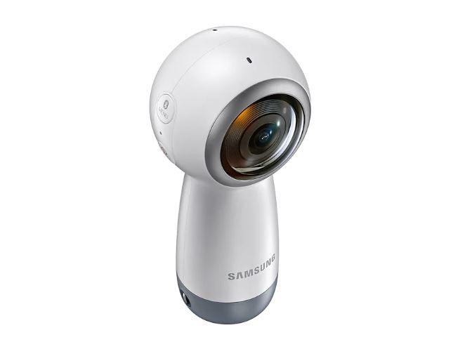 samsung 360 camera 2019 iphone
