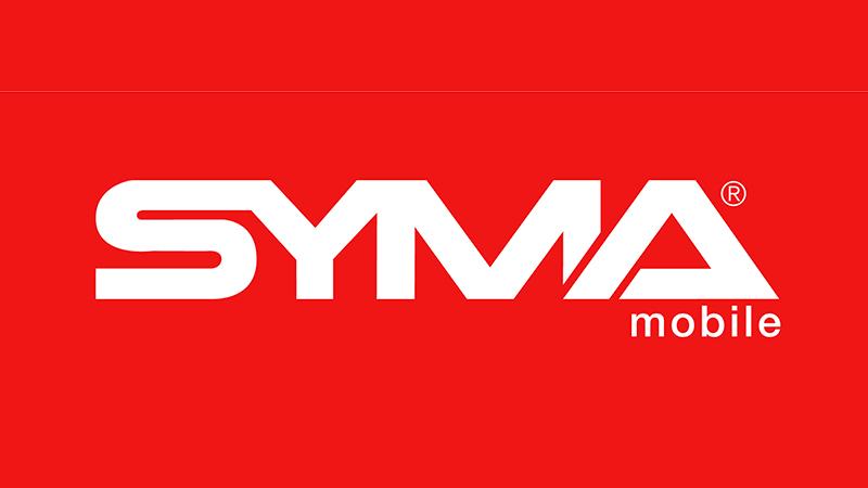 Guide d'achat : focus sur les forfaits Syma
