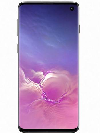 telephone samsung galaxy s10 noir prisme 7105 1 - Comparatif : quel est le meilleur smartphone Samsung ?
