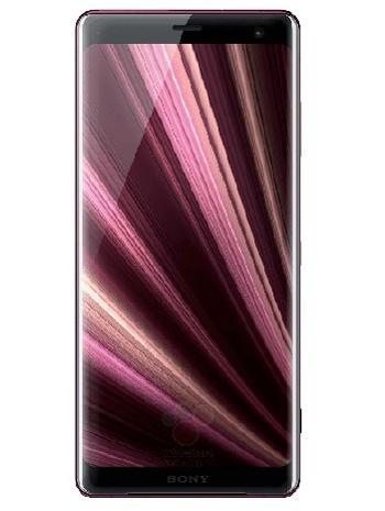 telephone sony xperia xz3 violet 6983 1 - Top 5 de la meilleure phablette du moment
