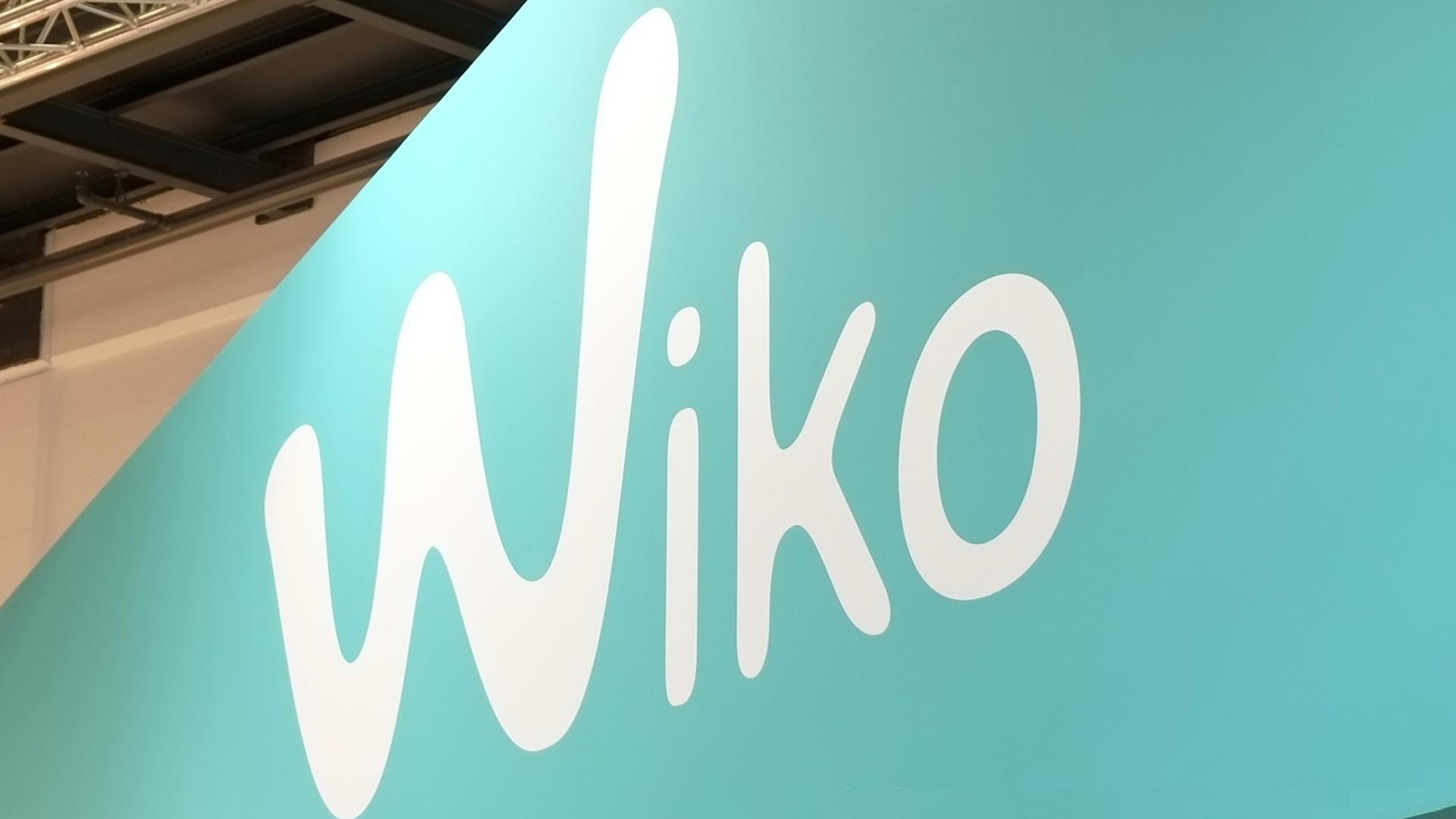 Insolite : Wico attaque Wiko en justice pour confusion et contrefaçon