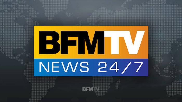 NextRadioTV va cesser de diffuser ses chaînes TV sur les box de Free