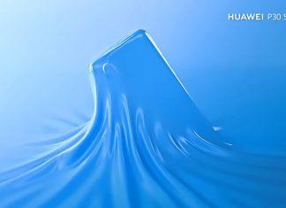 Huawei P30 : que nous réserve Huawei ?