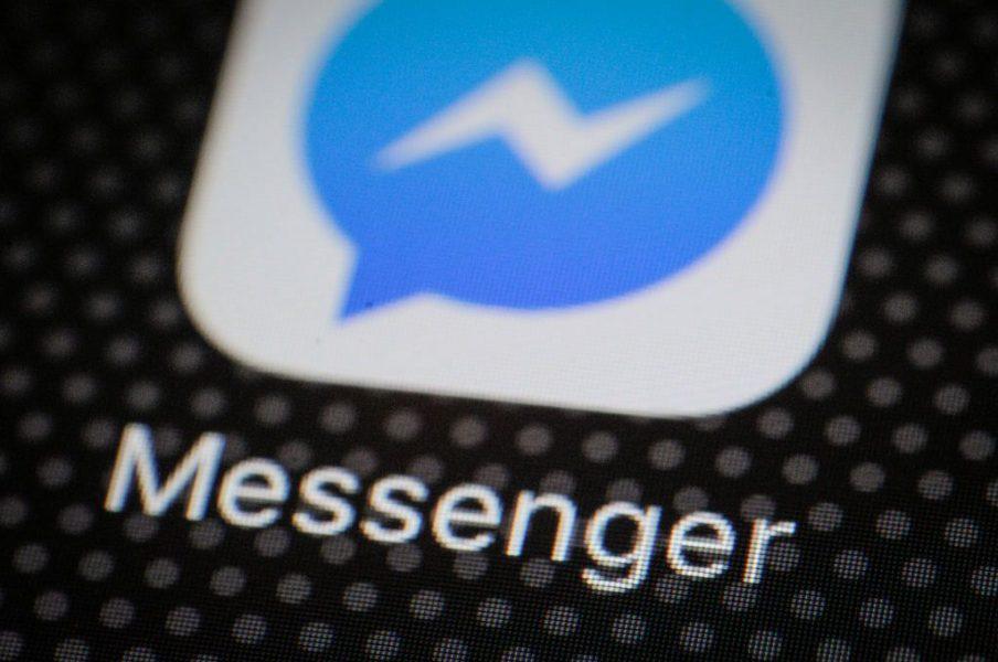 Voici comment vous pouvez utiliser Messenger sans compte Facebook