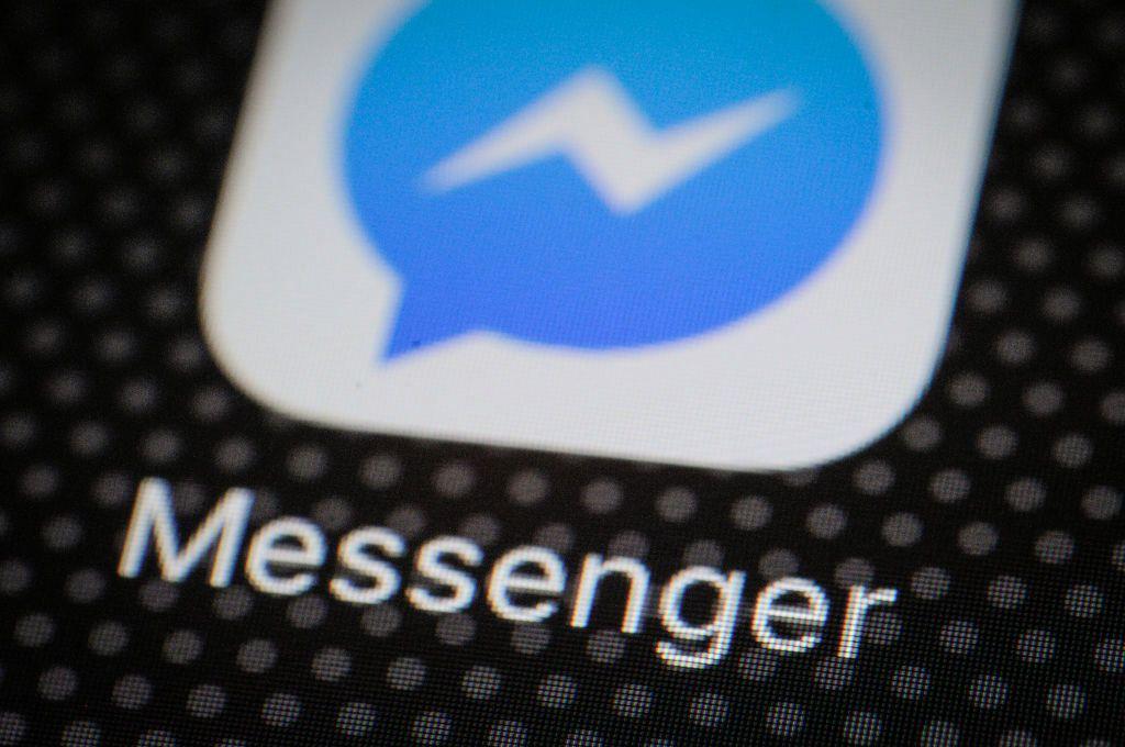 Android Q : des bulles de conversation Messenger sur tous les services de messagerie