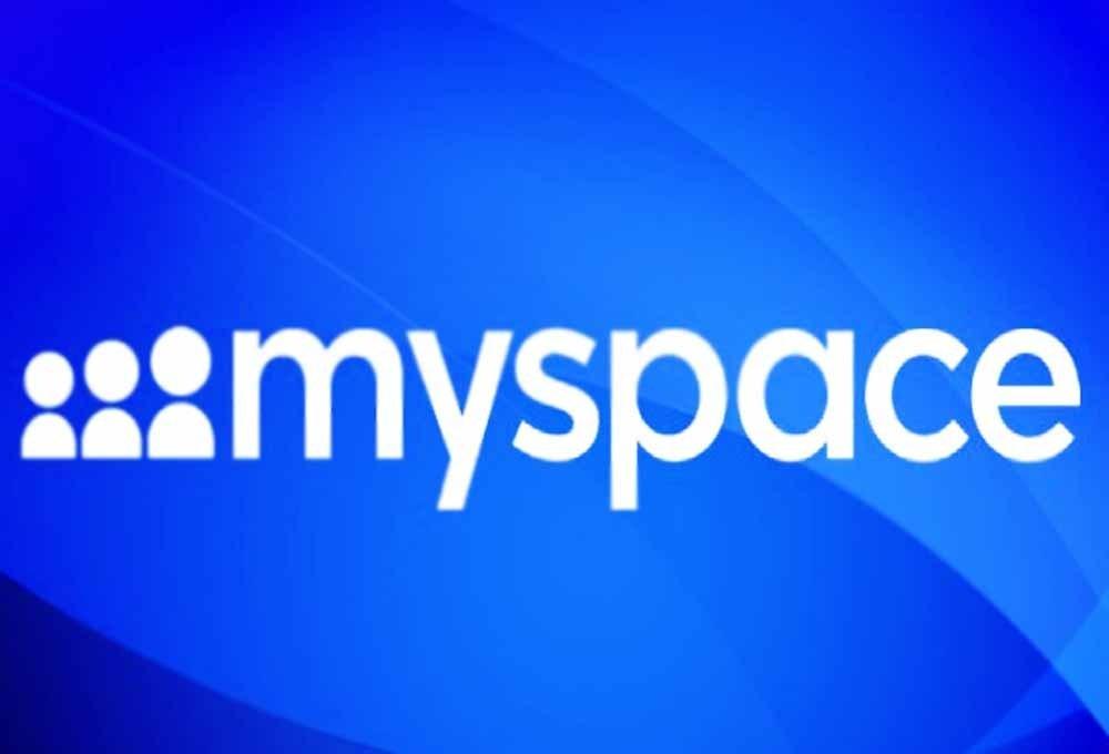 Myspace : 50 millions de pistes audio disparues à cause d'une erreur de migration
