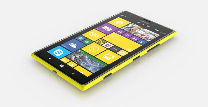 Les meilleurs Windows Phone qui ont existé !