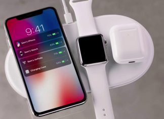 AirPower : la production enfin en marche
