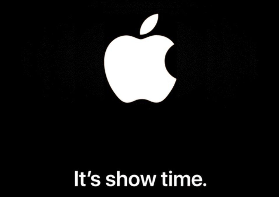 Apple va présenter son Netflix à lui, rien qu'à lui !