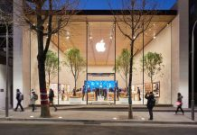 Site de rencontre sur apple store