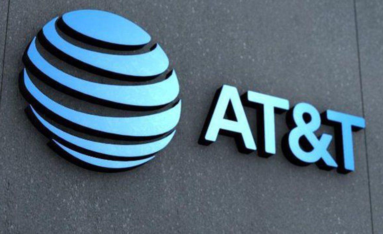 AT&T : sa 5G est moins rapide que la 4G des opérateurs concurrents