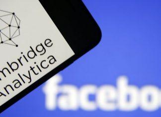 Facebook savait depuis quelques temps que Cambridge Analytica récupérait les données utilisateurs