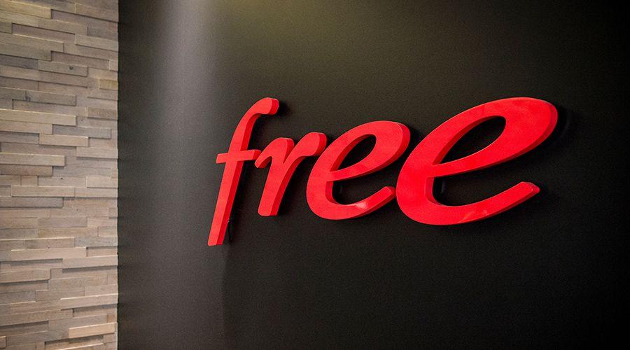Free a perdu 254 000 abonnés en un an