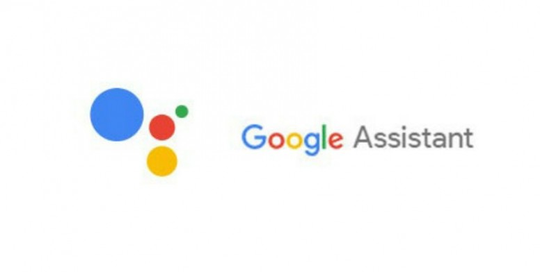 MWC 2019 : Google Assistant intégrera bientôt Android Messages