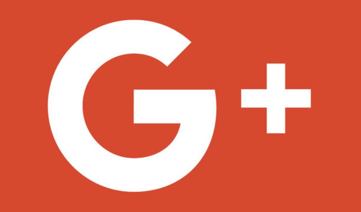 Une copie de Google+ sera créée pour que les internautes puissent continuer à consulter le site