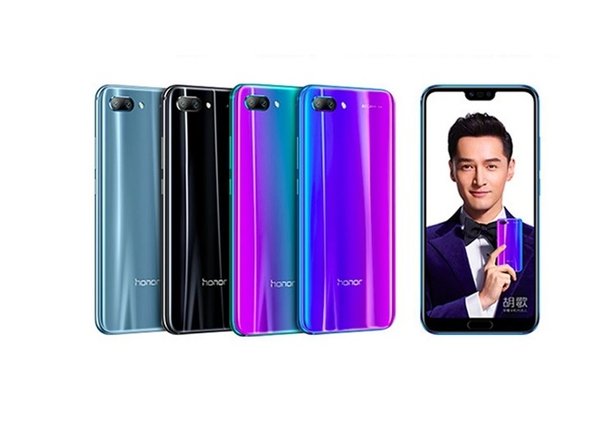Quel smartphone Honor à moins de 300 euros acheter ?