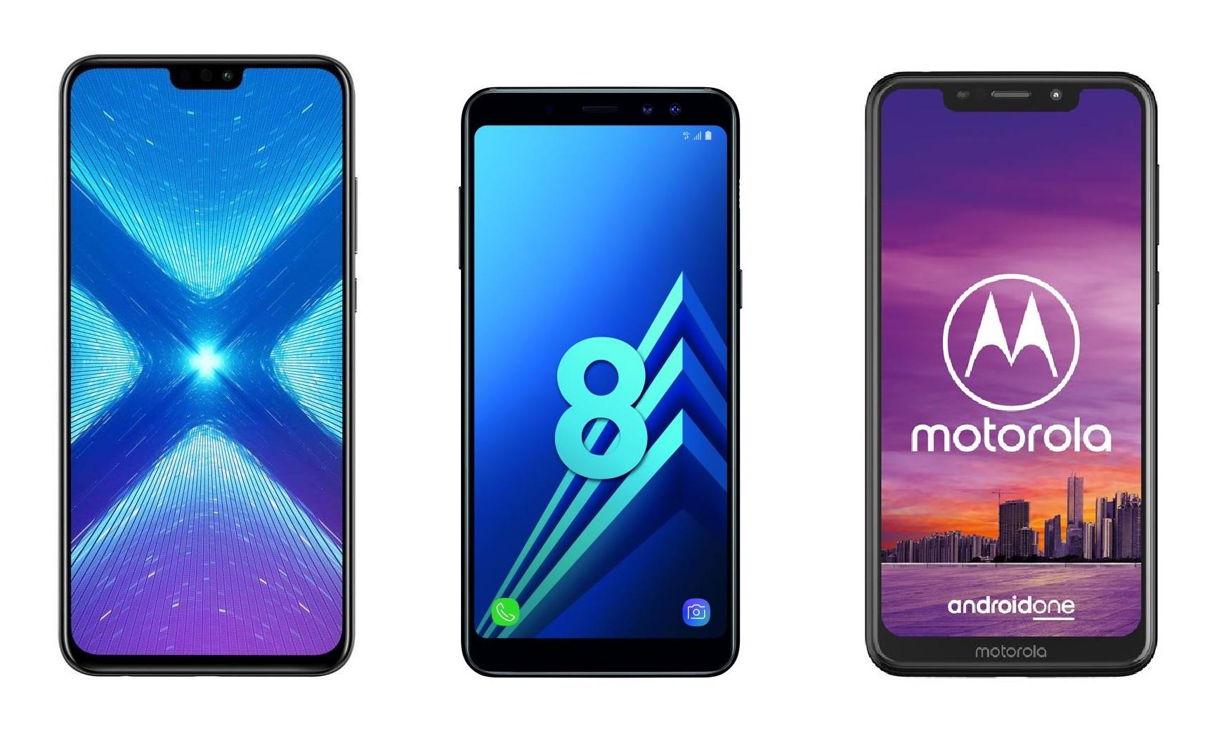 Les Jours Fnac : quel smartphone en promo acheter ?
