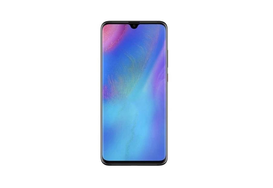 Les Huawei P30 seront disponibles en précommande juste après leur présentation