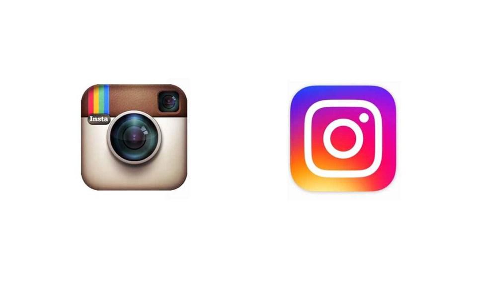 Instagram s'explique sur le succès de ses stories