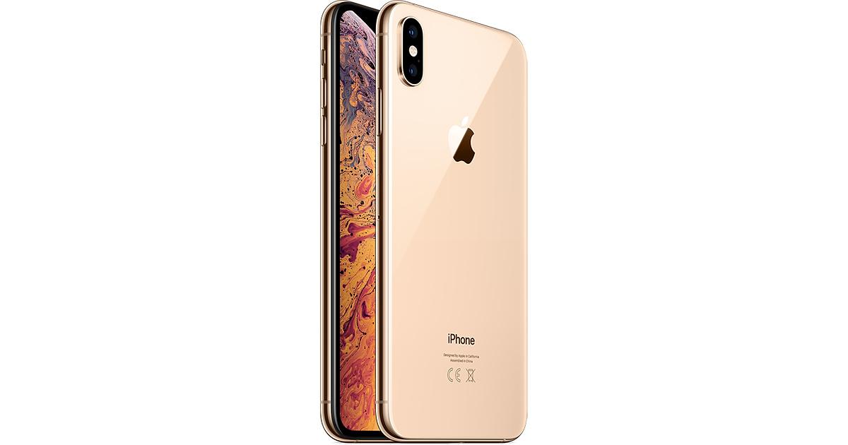iPhone XI (11) et iPhone XR 2019 : prix en hausse ou en baisse?
