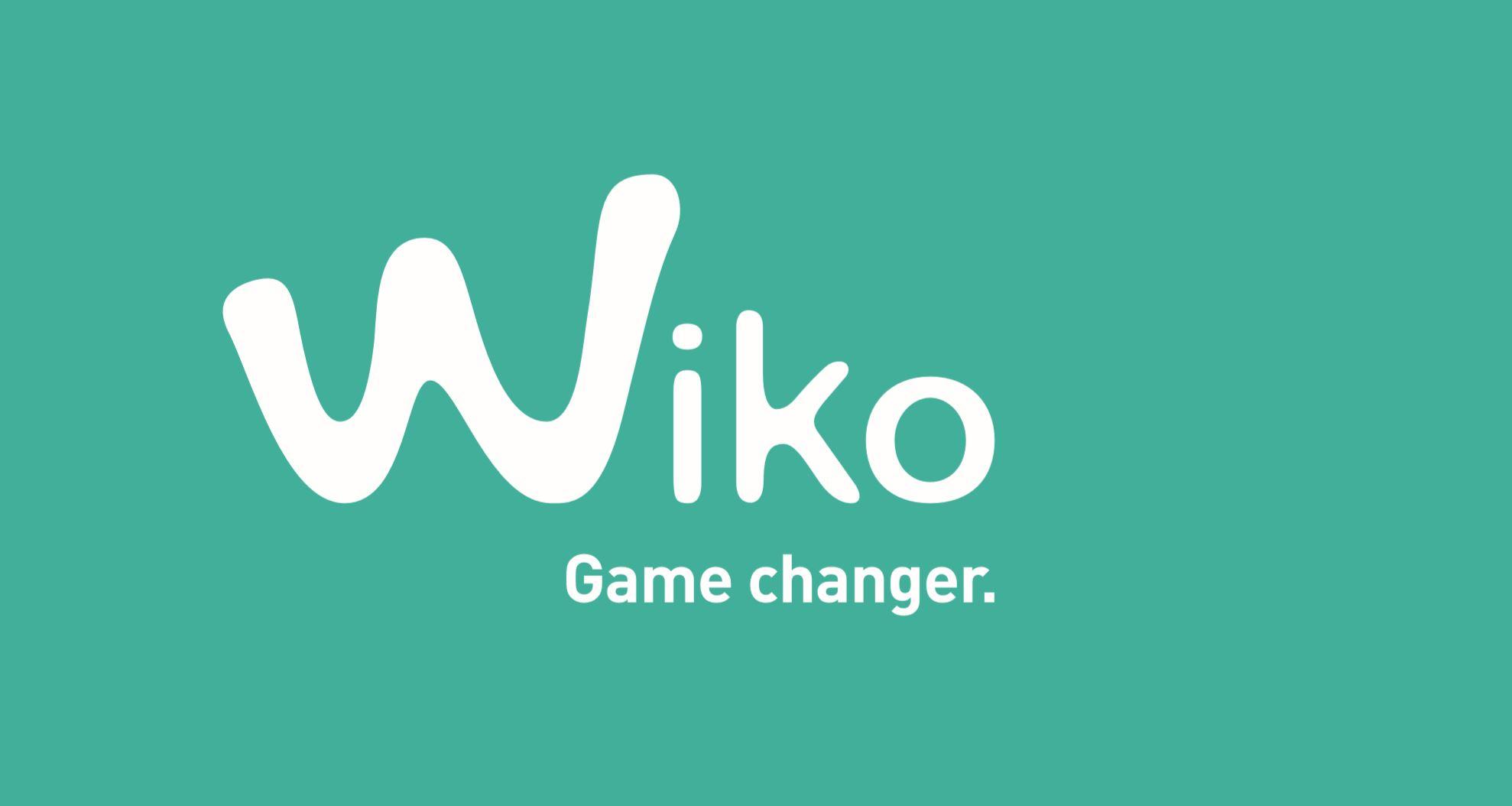 Wiko va se séparer d'une partie de ses employés en France