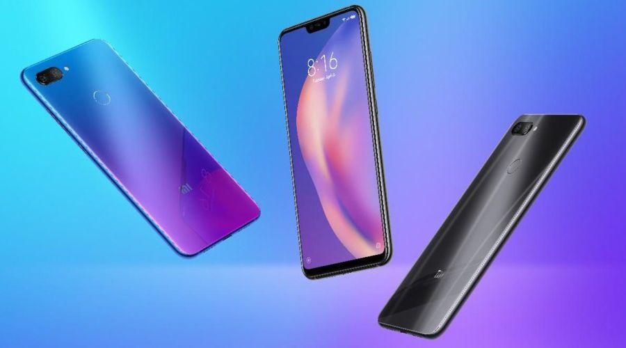 Quel smartphone Xiaomi à moins de 200 euros acheter ?