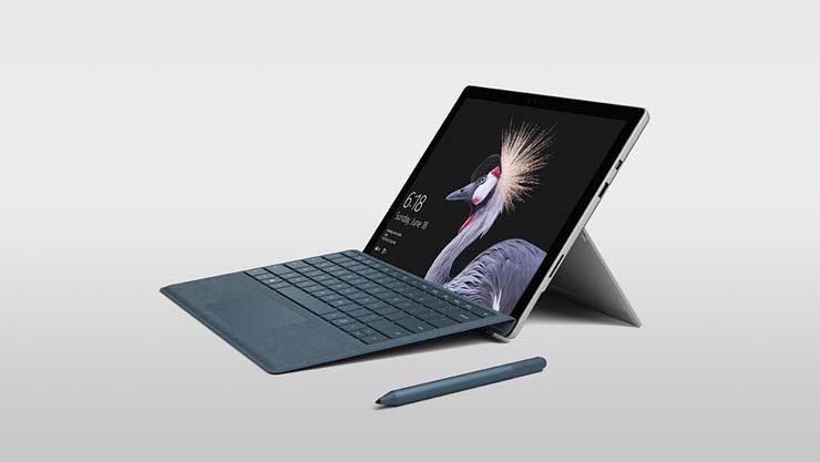Guide d'achat : quelle tablette grand écran acheter ?