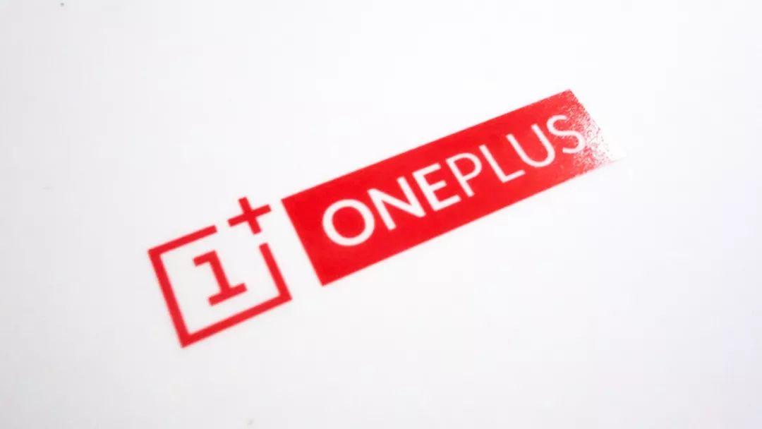 OnePlus désigné marque de smartphone la plus fiable par UFC Que Choisir