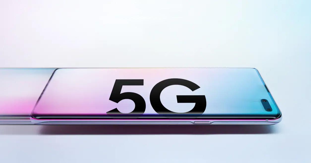 Samsung Galaxy Note 10 : une version 5G est au programme