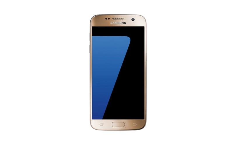 Galaxy S7 : la fin des mises à jour de sécurité trimestrielles