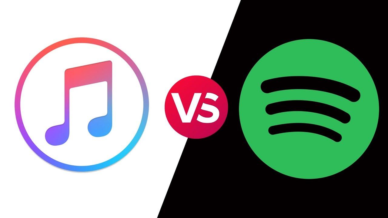 Spotify accuse Apple de monopoliste et dépose une plainte auprès de l'Union Européenne