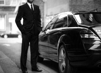 Uber publie le classement des objets les plus perdus dans ses véhicules